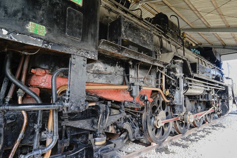 肥薩線列車退行事故 : 綺麗に撮り隊 exblog部隊