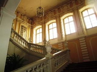 ルンダーレ宮殿_ラトビア_d0348249_10381235.jpg