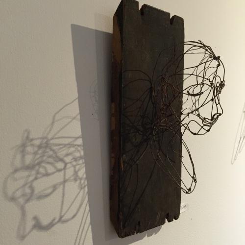 はりがね堂 トチオサヤカ作品展「はなればなれに」終了しました。_e0060555_07534611.jpg