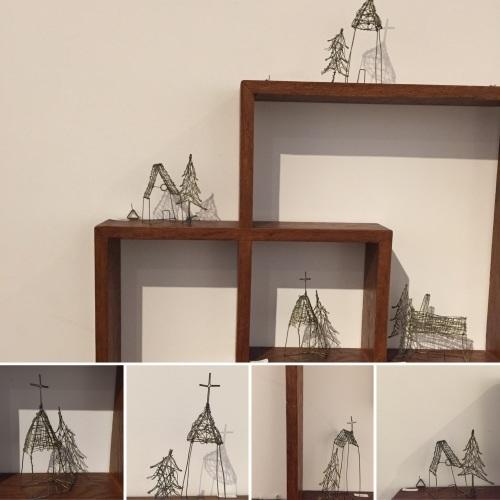 はりがね堂 トチオサヤカ作品展「はなればなれに」終了しました。_e0060555_07585854.jpg