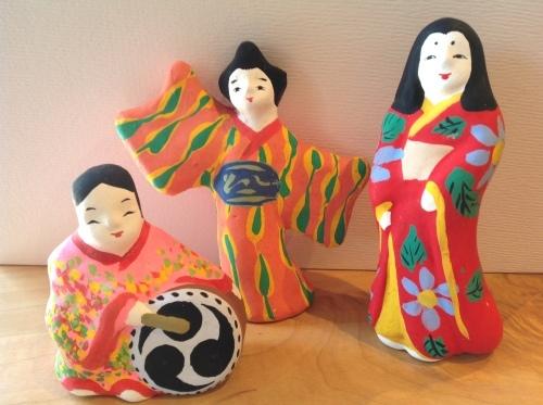 佐渡島の工芸品が届きました!_b0153663_17542275.jpeg