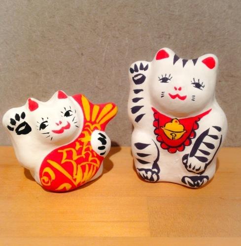 佐渡島の工芸品が届きました!_b0153663_17575808.jpeg
