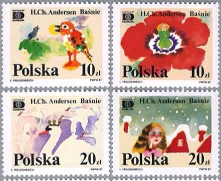 今日のお花の紹介は、デンマークの妖精ニッセにしてもらいましょう_b0137969_05303225.jpg