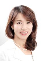 日本フードビジネスコンサルタント協会理事就任ご挨拶。_f0174982_23223060.jpg