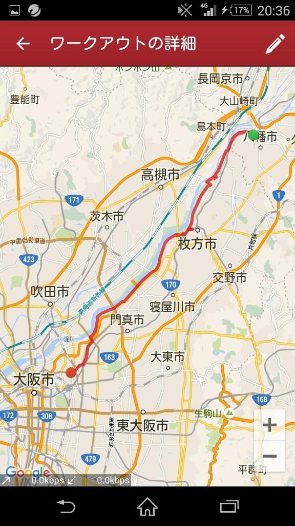 f0350083_10415532.jpg