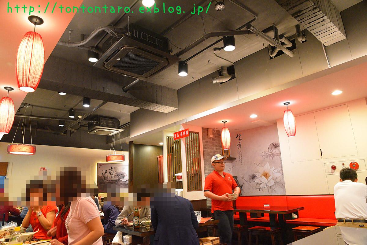 【神店】阿城鵝肉の美味さは異常【神店】_a0112888_23164146.jpg