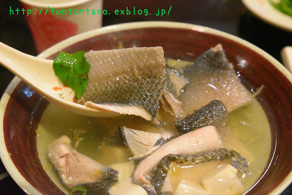 【神店】阿城鵝肉の美味さは異常【神店】_a0112888_2346352.jpg