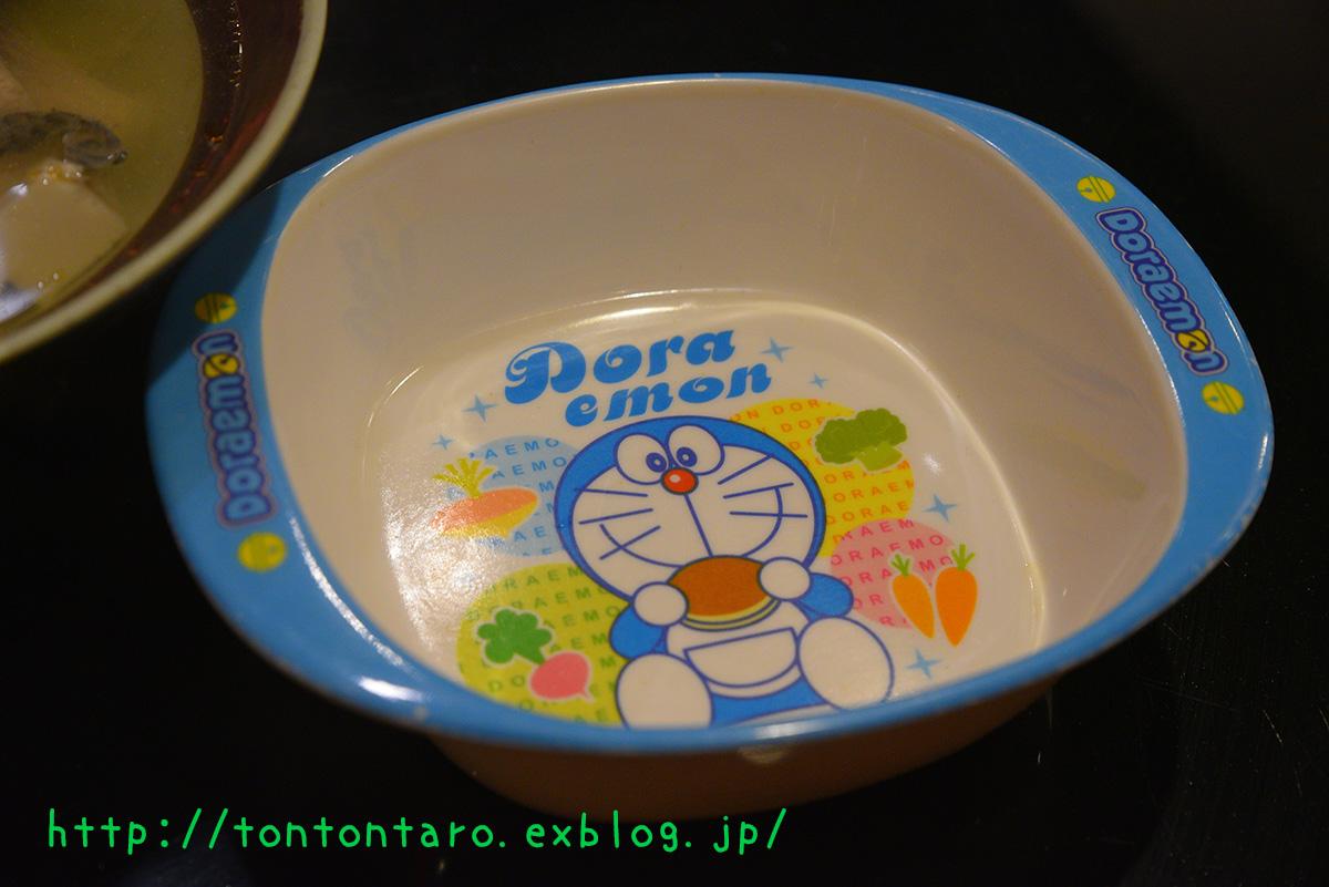 【神店】阿城鵝肉の美味さは異常【神店】_a0112888_23544766.jpg