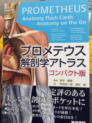 プロメテウス 解剖学アトラス _a0112393_10582836.jpg
