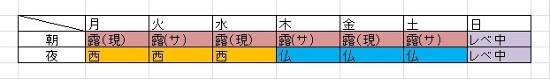 12月のみのラジオ講座時間割に変更 (15年12月2日)_c0059093_160532.jpg