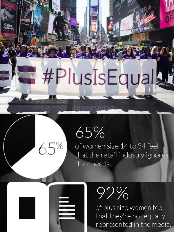 ニューヨークで進行中の美意識改革 #PlusIsEqual_b0007805_22251614.jpg
