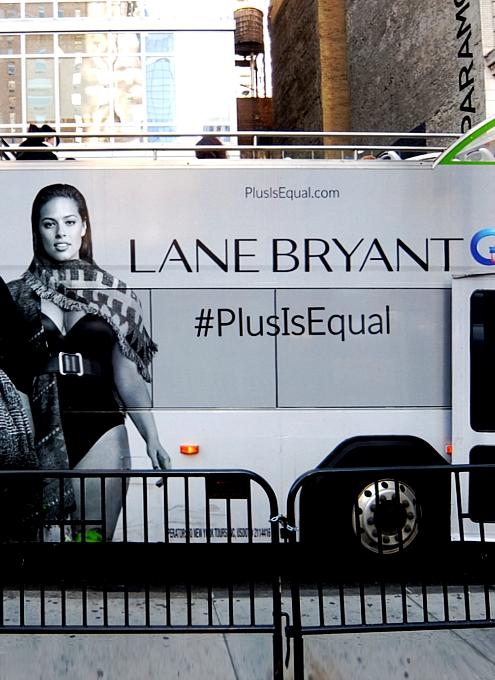 ニューヨークで進行中の美意識改革 #PlusIsEqual_b0007805_22561793.jpg
