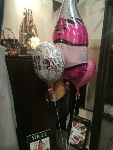AILA 10th Anniversary Party!_b0115615_11092285.jpg