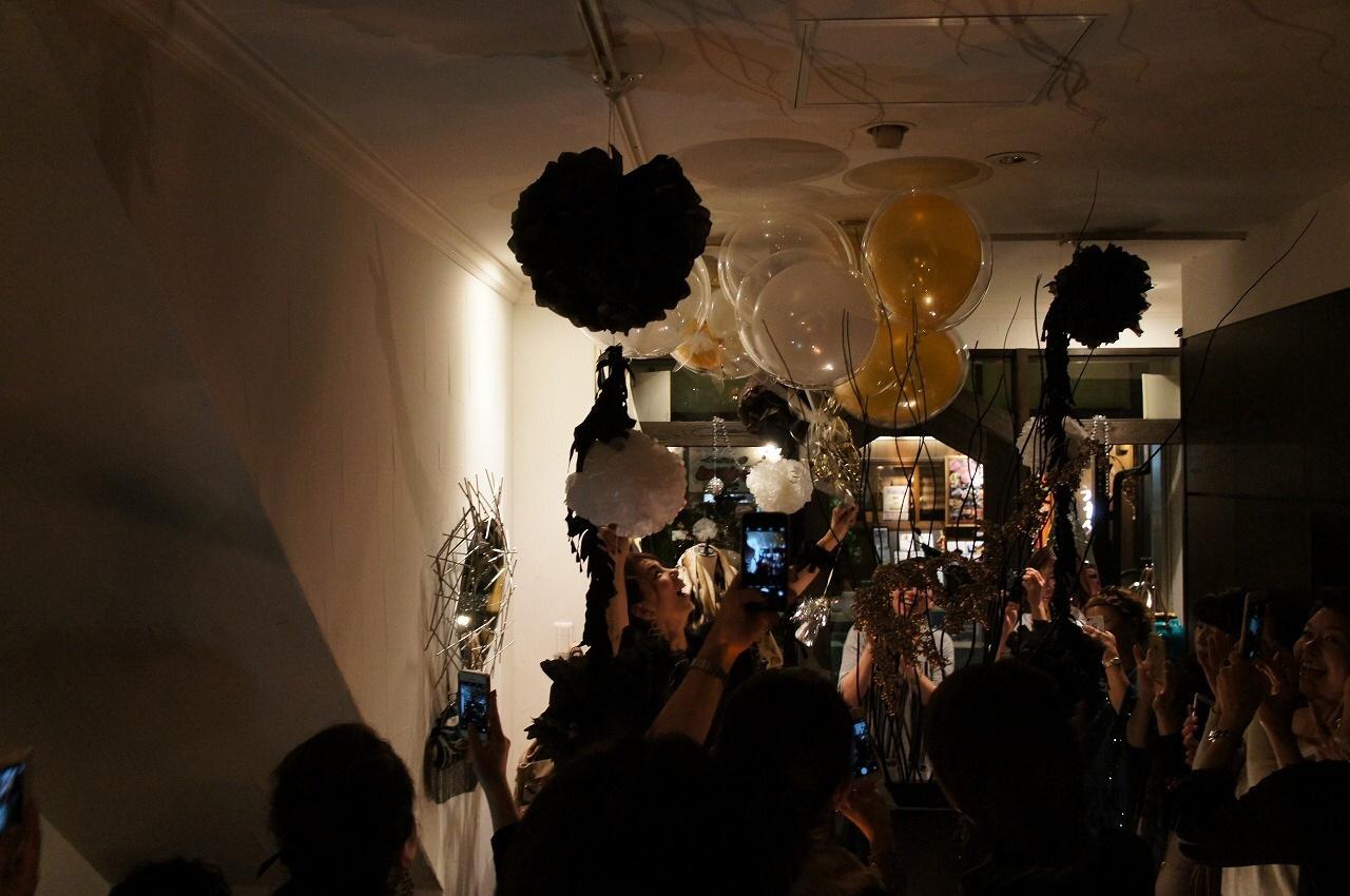 AILA 10th Anniversary Party!_b0115615_11102820.jpg