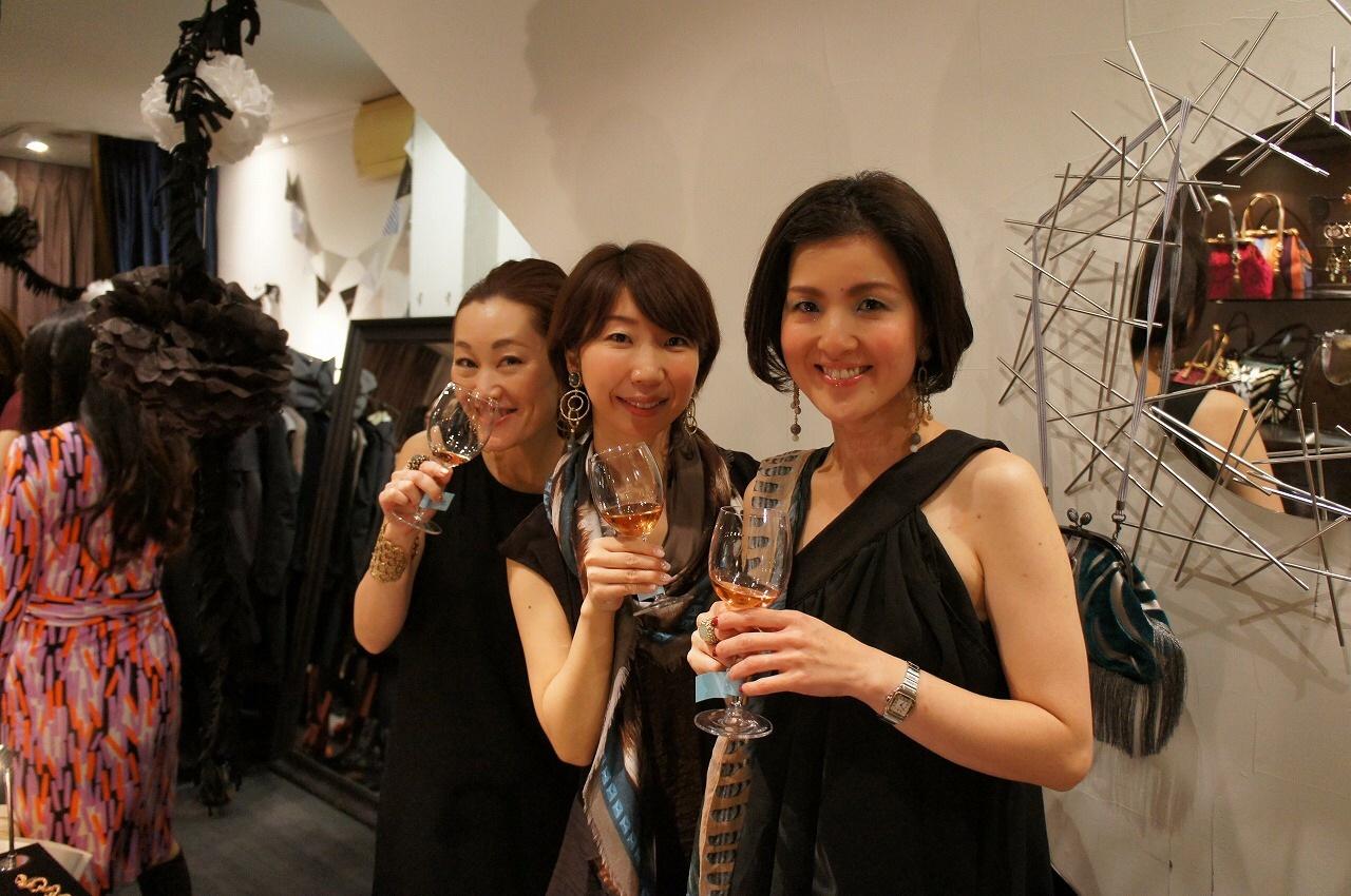 AILA 10th Anniversary Party!_b0115615_11202474.jpg