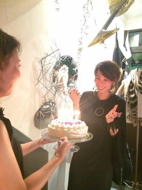 AILA 10th Anniversary Party!_b0115615_11205839.jpg