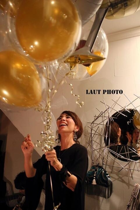 AILA 10th Anniversary Party!_b0115615_11221175.jpg