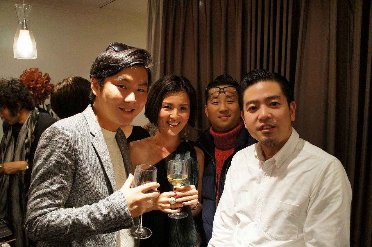AILA 10th Anniversary Party!_b0115615_11300063.jpg