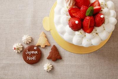 Noël gâteau 2015_d0232015_9355923.jpg