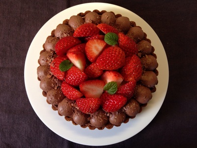 Noël gâteau 2015_d0232015_9422964.jpg
