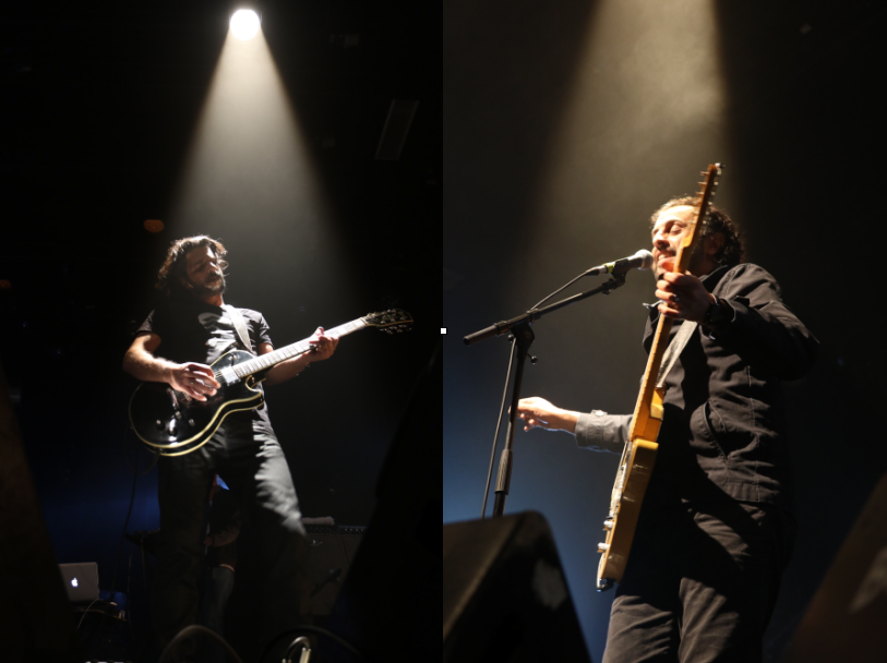 Paris & Marseille 2015 (#5) : Temenik Electric - Arabic Rock from Marseille_d0010432_2303051.png
