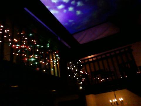 クリスマス仕様から年末へ一気に駆け抜けます_e0120837_06214.jpg