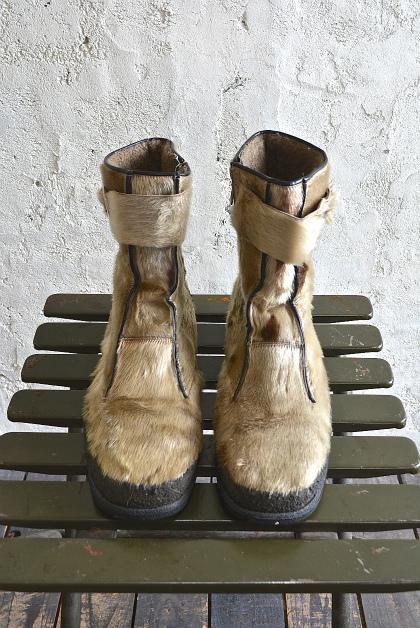 Seal skin boots_f0226051_14301722.jpg