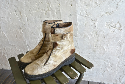 Seal skin boots_f0226051_143040100.jpg
