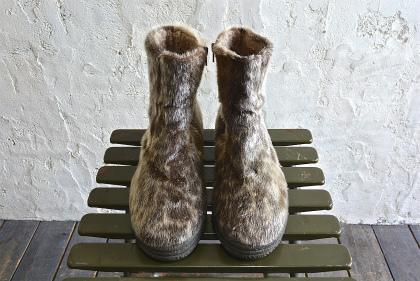 Seal skin boots_f0226051_14393033.jpg