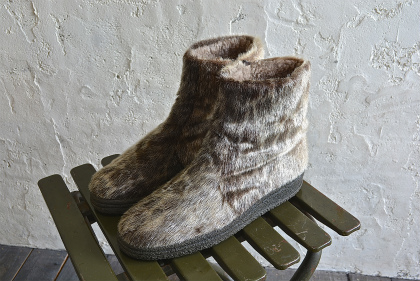 Seal skin boots_f0226051_14404197.jpg