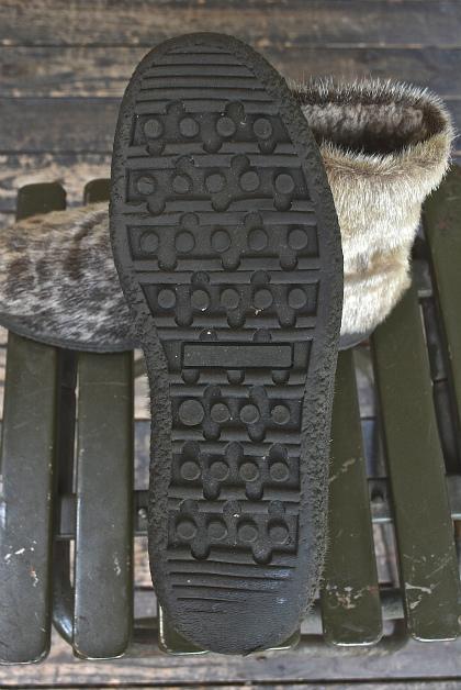 Seal skin boots_f0226051_14414029.jpg