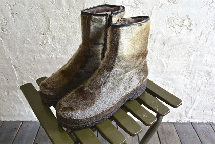 Seal skin boots_f0226051_14434683.jpg