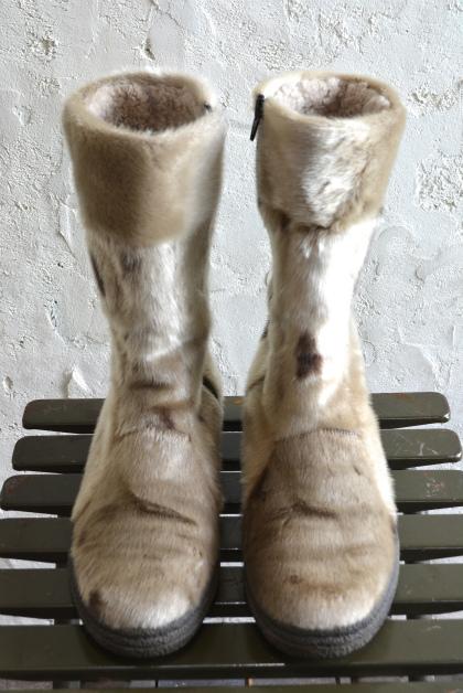 Seal skin boots_f0226051_145334.jpg