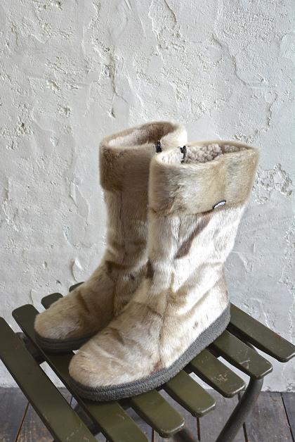 Seal skin boots_f0226051_14551847.jpg