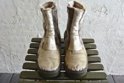 Seal skin boots_f0226051_14564473.jpg