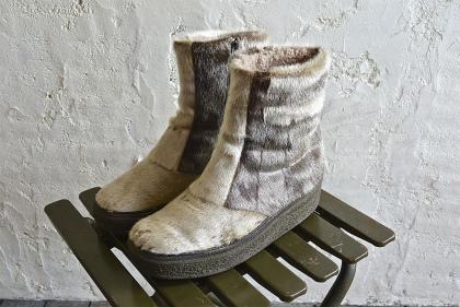Seal skin boots_f0226051_14572979.jpg