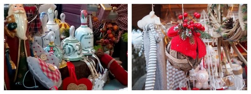 Limatolaのクリスマスマーケット_e0224461_5104878.jpg