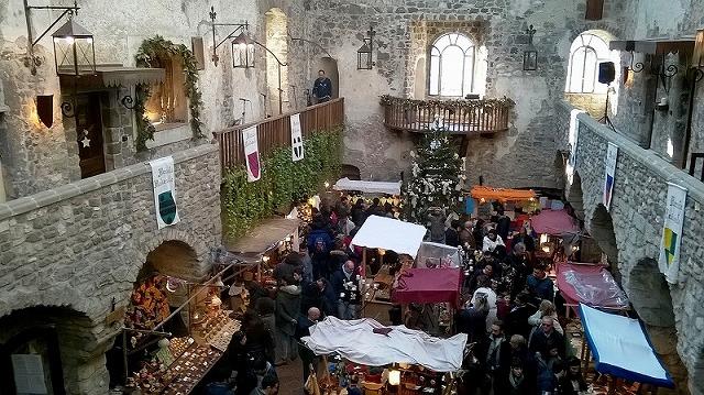 Limatolaのクリスマスマーケット_e0224461_5114947.jpg