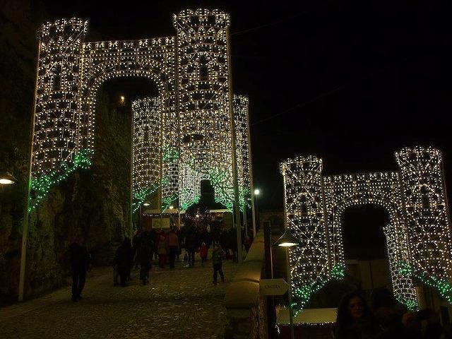 Limatolaのクリスマスマーケット_e0224461_5152977.jpg
