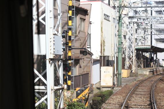都電荒川線_e0170272_83729100.jpg