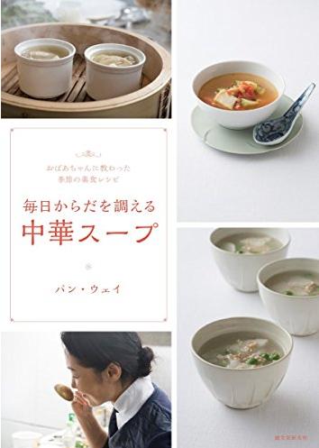 玉蜀黍饅頭_e0148373_21254100.png