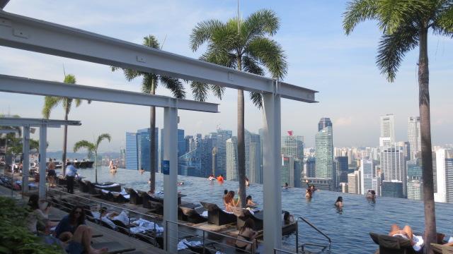 シンガポール旅行記⑤ マリーナ・ベイ・サンズのこと_e0212073_23304041.jpg