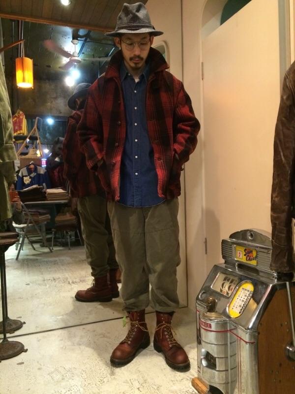 オールドハンティング!!(大阪アメ村店)_c0078587_22514415.jpg