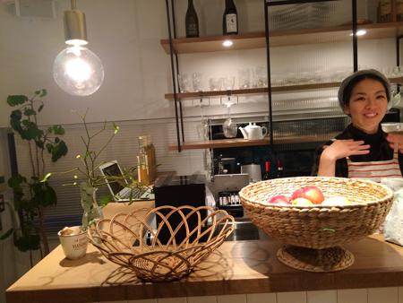 TWIGGY.cafe オ〜プン・゜ 。*・。† ☆._f0164187_11535039.jpg
