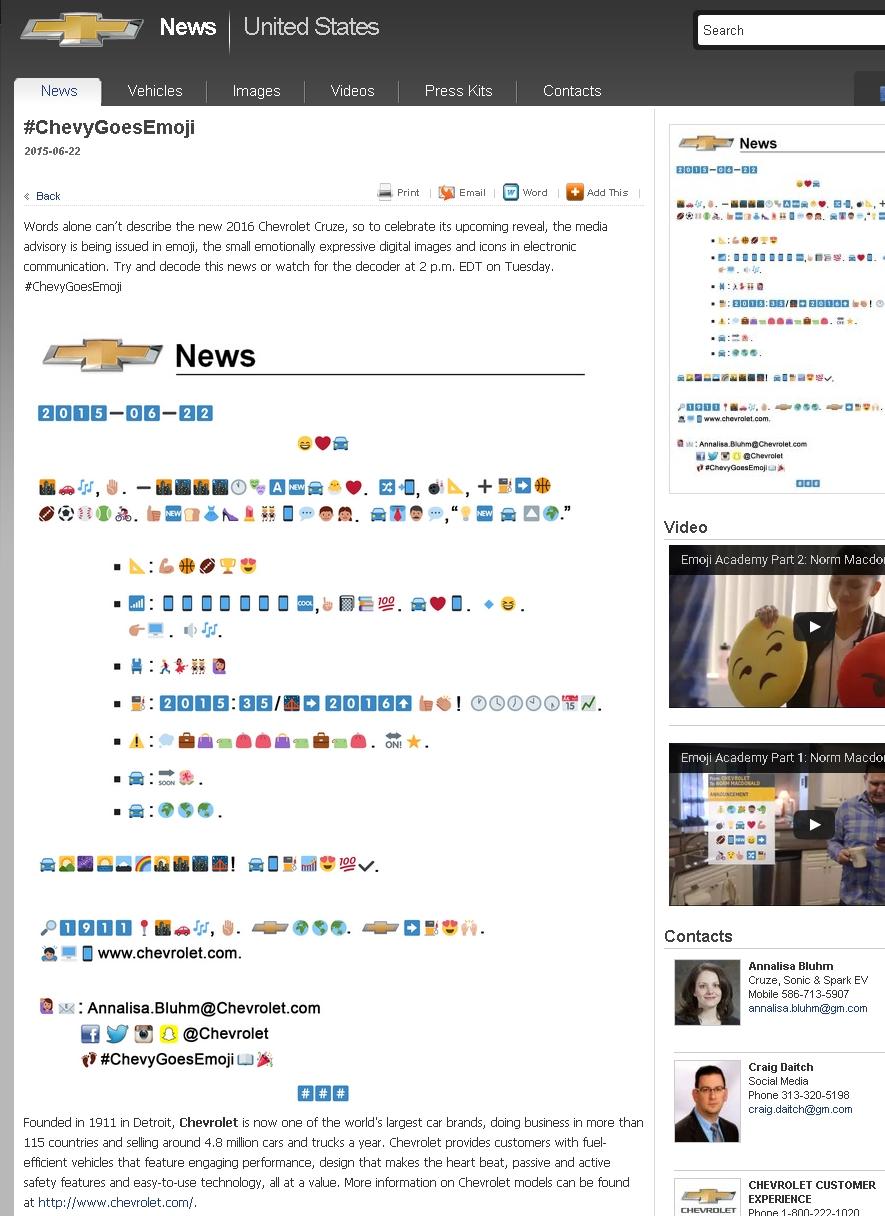 """2015年、欧米の流行語大賞は\""""Emoji\""""(絵文字)?! Oxford辞典のWord of the year(今年の言葉)に_b0007805_2340959.jpg"""