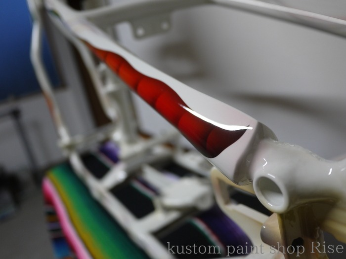 HOTROD SHOW 2015_a0299907_850044.jpg