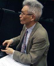 12月20日(日) 篠原眞全ピアノ作品 : Blog | Hiroaki Ooi