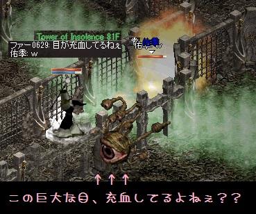 11月13日!浮気Σ(・ω・ノ)ノ!_f0072010_2161838.jpg