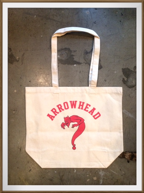 【Arrowhead&co.】New Arrivals_c0289919_19125888.jpg