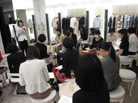 栄養士の身だしなみが、日本人の健康度を上げる。_d0046025_034947.jpg